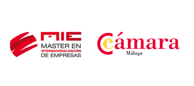 Ponente Master Cámara Málaga