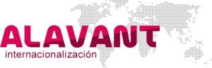 logo_alavant